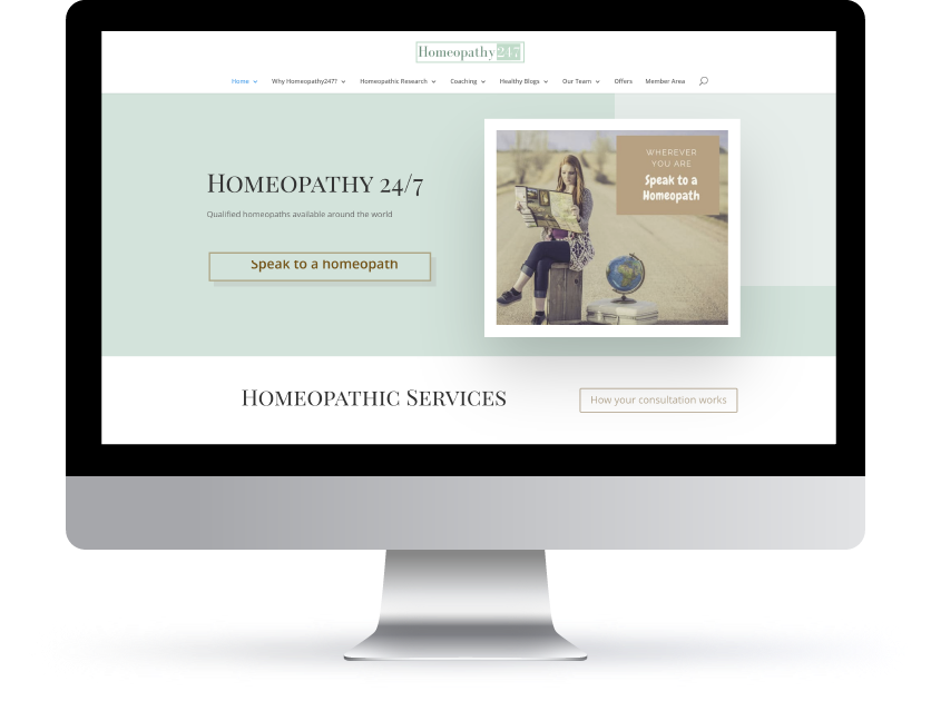 www.homeopathy247.com