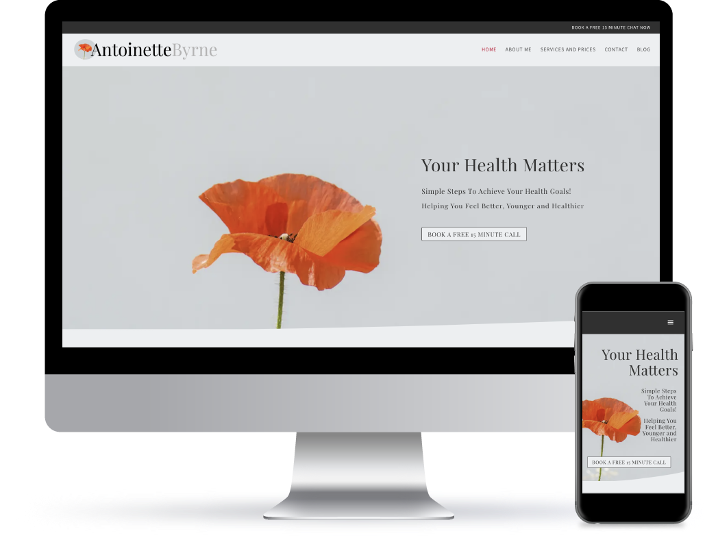 sophie-taylor-website-design