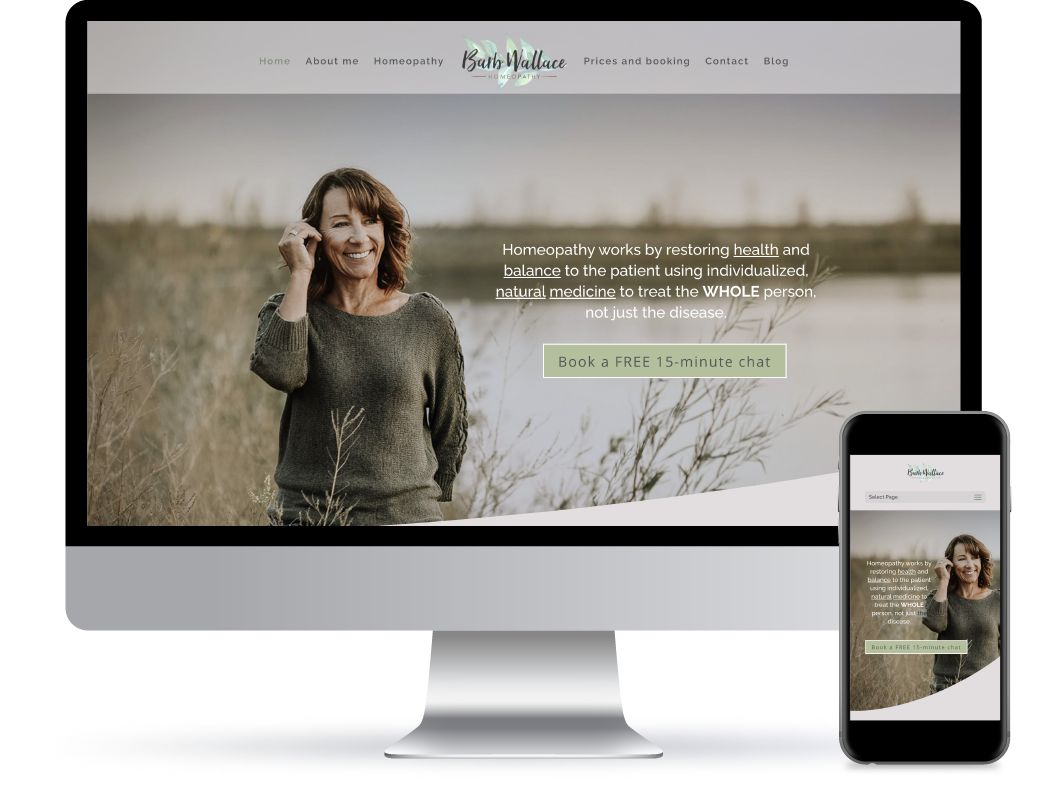 sophie-taylor-website-design-NATURALLY-MINDED