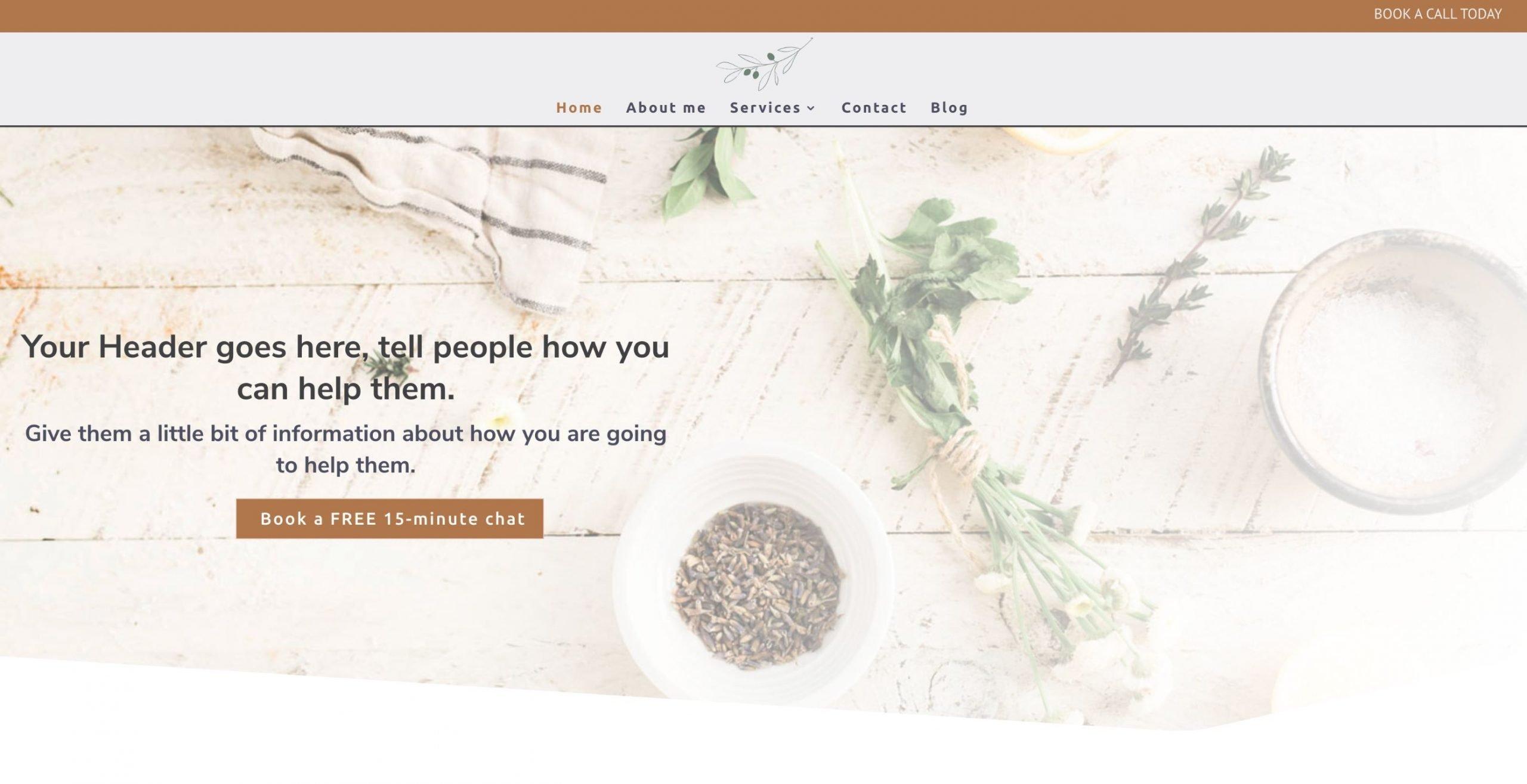naturally-minded-website-design-wellness-business